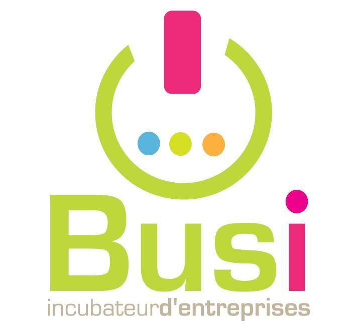 Logo_Busi2009