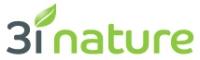 logo 3i nature