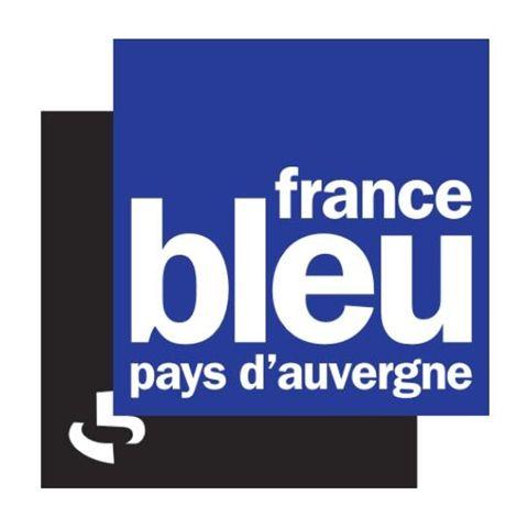 logo-france-bleu-auvergne